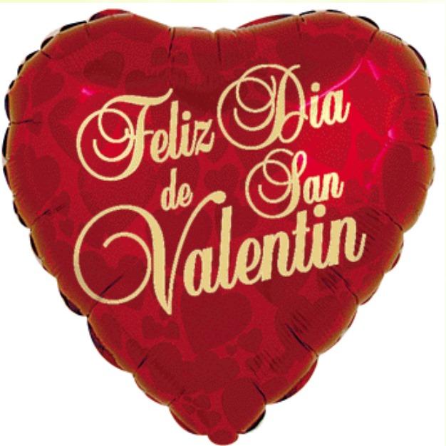 [feliz+san+valentin+todoenamorados++%288%29%5B2%5D]