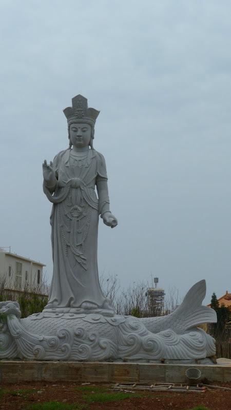 TAIWAN Archipel de Peng Hu - P1120563.JPG