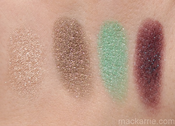 c_SuperShockShadowColourPop5
