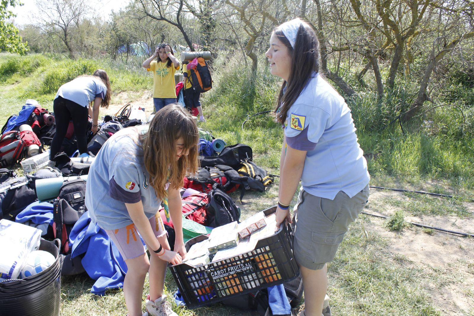 Campaments de Primavera de tot lAgrupament 2011 - _MG_1851.JPG