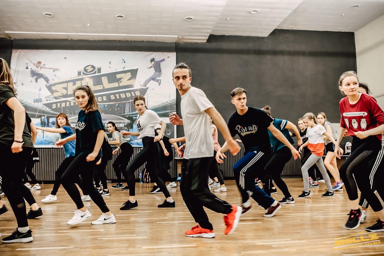Dancehall Takeover seminarai (Jamaika, Belgija, Prancuzija) - IMG_9900.jpg