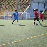 partido entrenadores 019.jpg