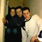 Verjaardag Robbin 20-03-2004.jpg