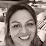 marcela mondaca's profile photo
