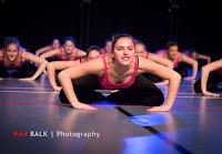 Han Balk Agios Dance-in 2014-2342.jpg