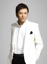 Michael Miu / Miao Qiaowei China Actor