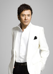 Michael Miu / Miao Qiaowei China Actor