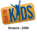TFKs Ont 2009 - Day 3 & 4