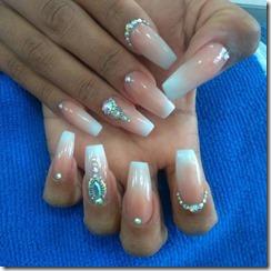imagenes de uñas decoradas (2)