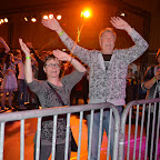 lkzh nieuwstadt,zondag 25-11-2012 247.jpg