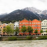 Austria - Innsbruck - Vika-4740.jpg