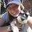 Ashleigh Reimer's profile photo