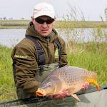 20160423_Fishing_Prylbychi_135.jpg