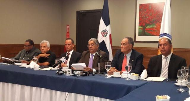 Fenacerd rechaza campaña contra comercialización de leche en polvo en RD