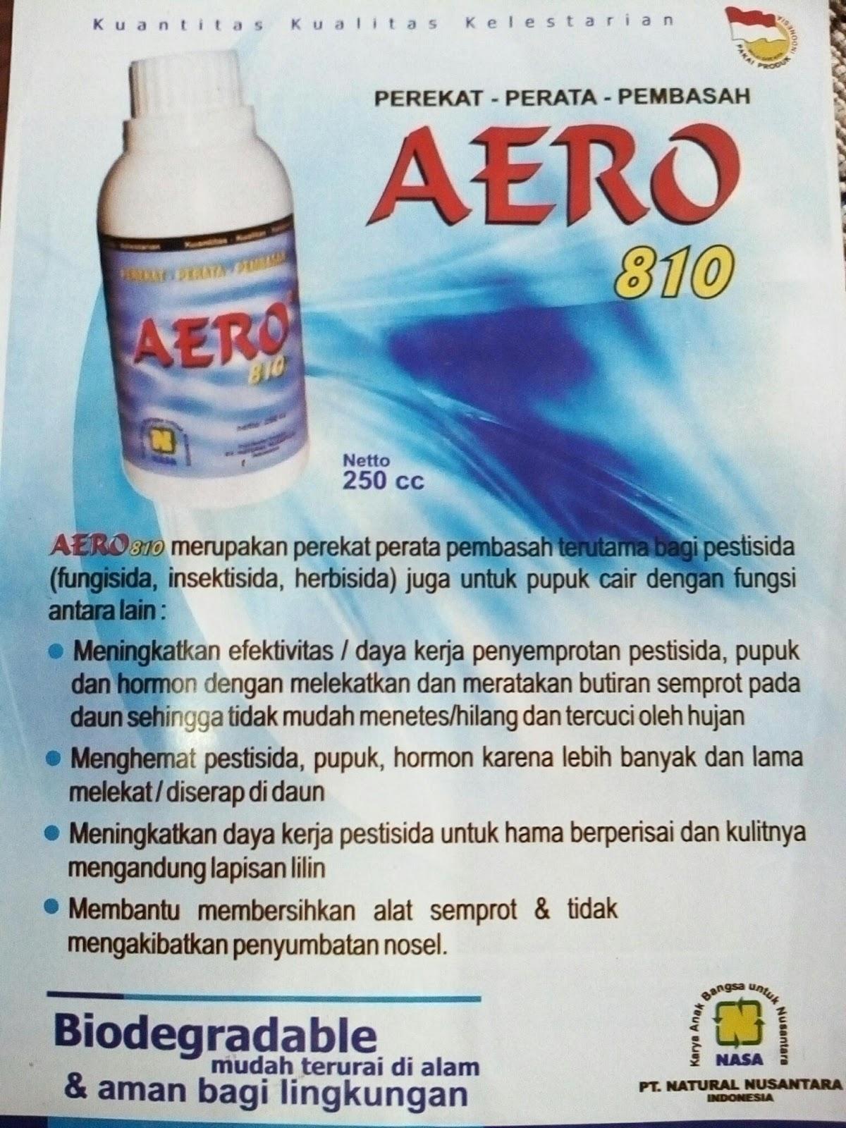 Agen Member Distributor Aero 810 Nasa Perekat Peratah Pembasah Penan Cara Daftar Gabung Di Pusat Pendaftaran Reseller Baru Pt
