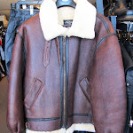 east-side-re-rides-belstaff_958-web.jpg
