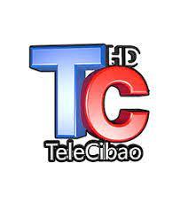 Logo Telecibao