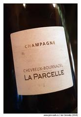 Chevreux-Bournazel-La-Parcelle-extra-brut