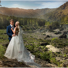 Wedding photographer Ekaterina Kim (Catherine1979). Photo of 25.07.2015