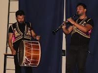 12 Több együttest is élő zene kísérte, az isztambuliaknak is voltak zenészei.jpg