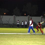 slqs cricket tournament 2011 260.JPG