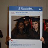 UAHT Graduation 2016 - DSC_0238.JPG