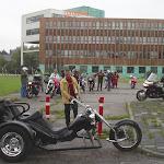 Motorrit 20 augustus 2005