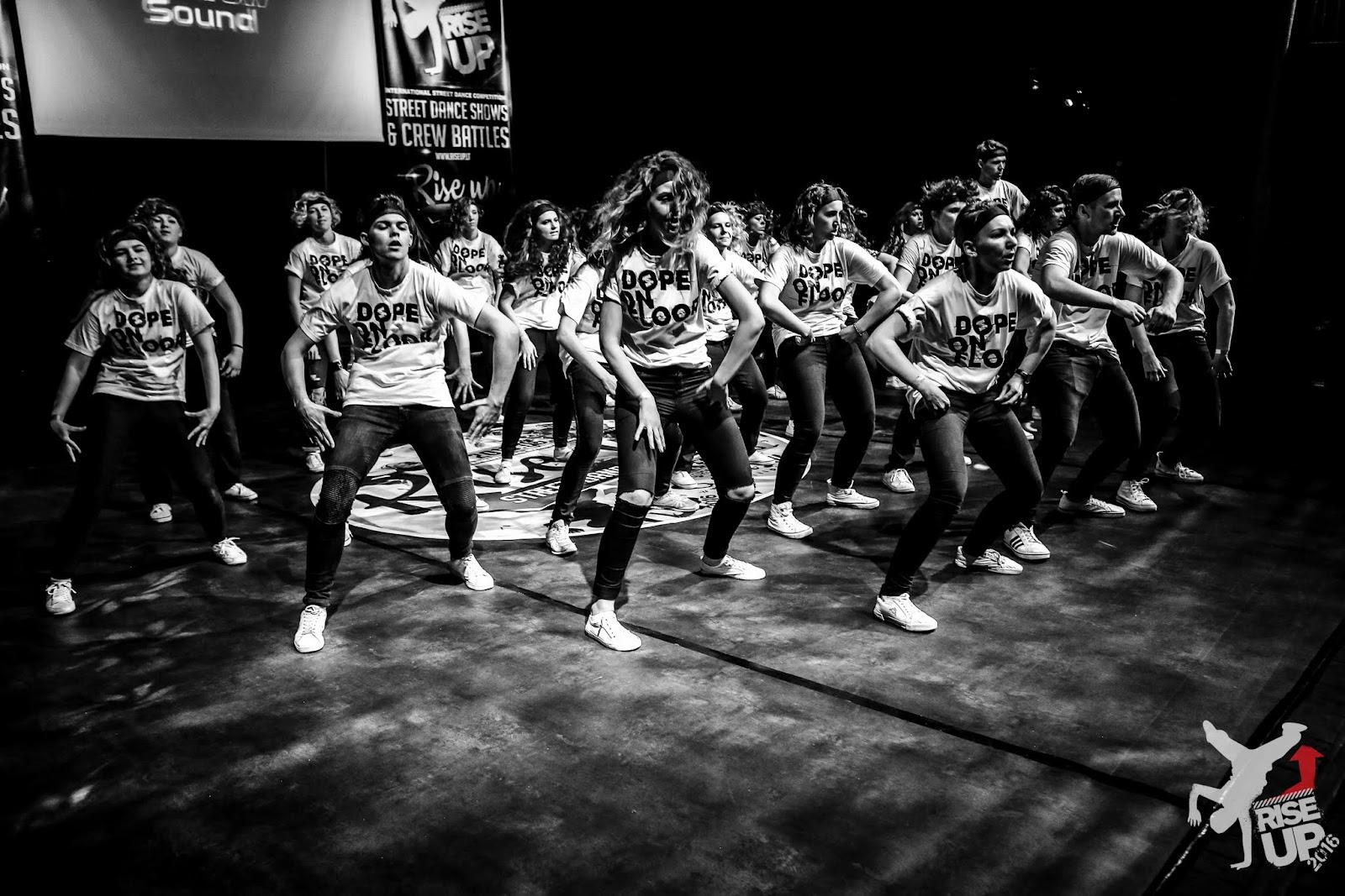 SKILLZ šokėjai dalyvauja RISEUP2016 - IMG_5973.jpg