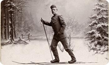 Fridtjof-Nansen-Norwegian-010