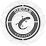 Cikcak Creative's profile photo