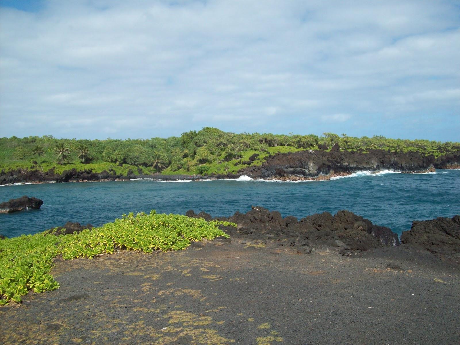 Hawaii Day 5 - 114_1521.JPG