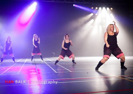 Han Balk Agios Dance In 2012-20121110-195.jpg