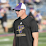 Tim Buckle's profile photo