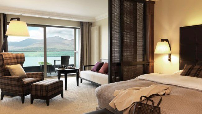 Ten Best Boutique Hotels Holiday Accommodation In Australia You Will Love To Check Out Apart From Serafino Accommodation