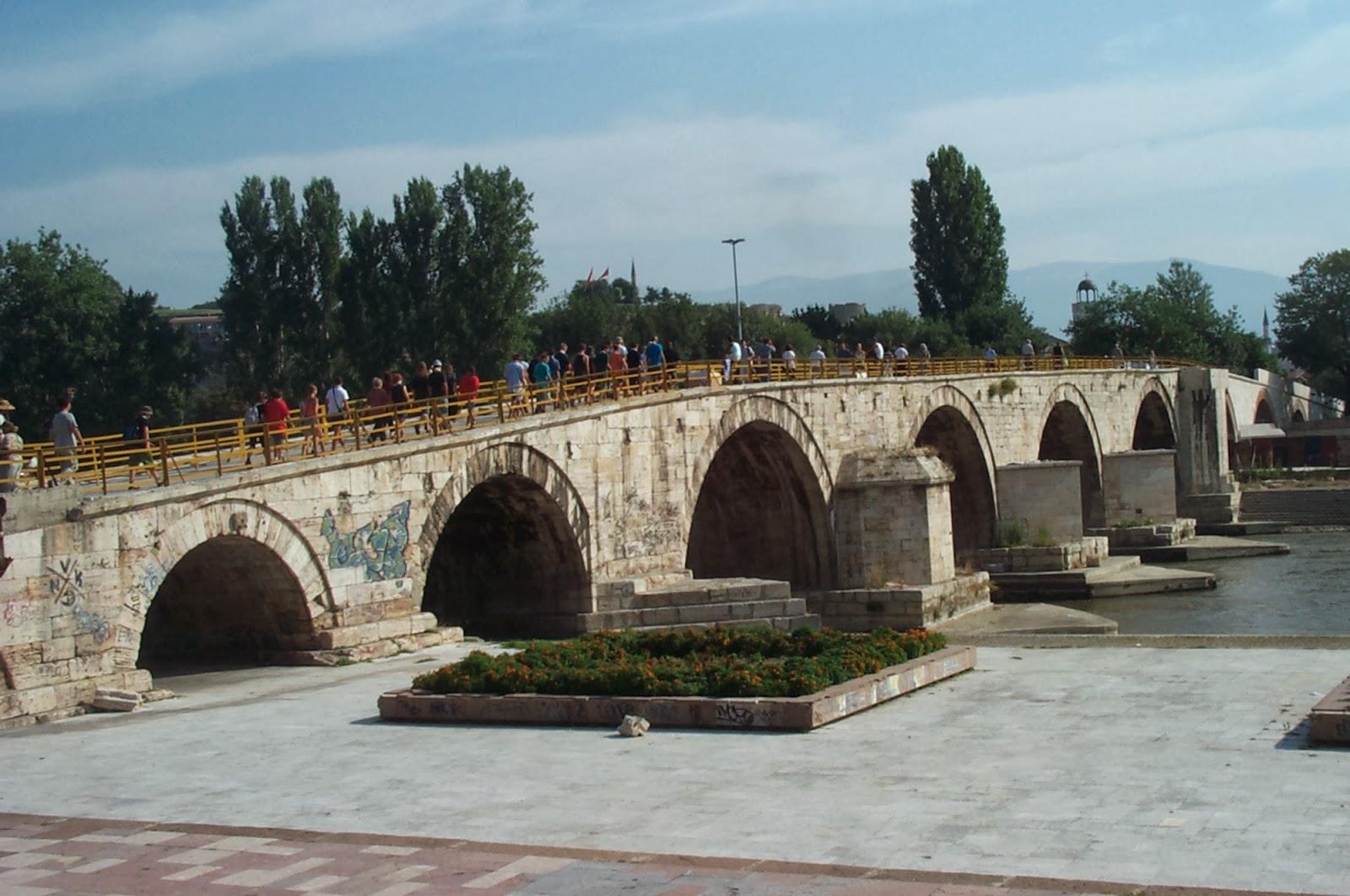 ZLET, Makedonija - makedonce%2B117.jpg