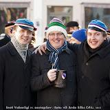 2013.02.24 Eesti V...