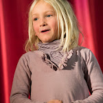 ©2014 Christine Nait Sidnas - photoprivée.com- FIEALD-00628.jpg