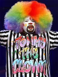 Tommy the Clown Net Worth, Income, Salary, Earnings, Biography, How much money make?