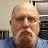 jim chappelear avatar image