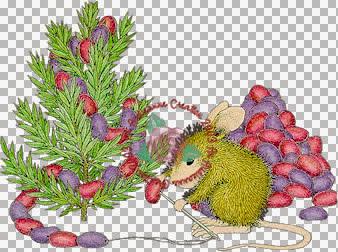 aed_hm-jellybean-garland_2003.jpg