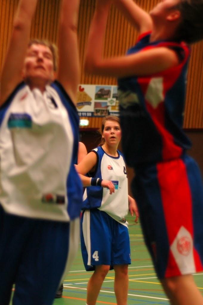 Weekend Boppeslach 14-01-2012 - DSC_0228.JPG
