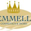 Logo EMMELL-sehr klein.jpg