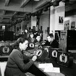lzta_001_Львів 1950-ті роки. ЛЗТА (Львівський завод телеграфної апаратури).jpg