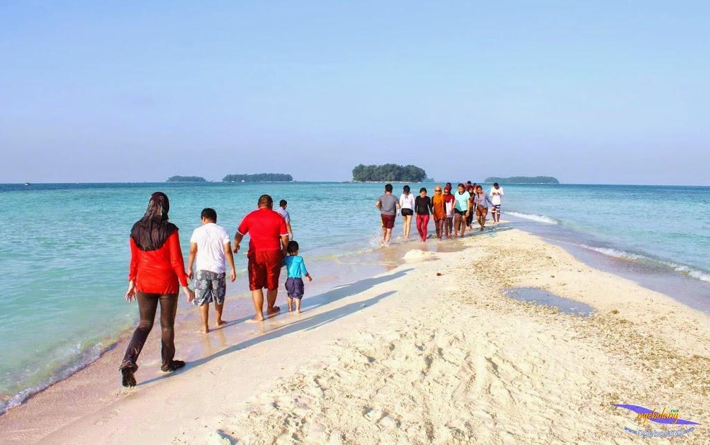 Pulau Harapan, 23-24 Mei 2015 Canon 056