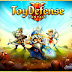 Toy Defense 3: Fantasy Final