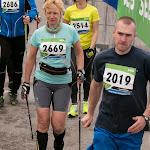 2014.05.11 SEB 32. Tartu Jooksumaraton - AS20140511KTM_100S.JPG