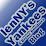 lenNY's Yankees - A Bronx Bombers Blog's profile photo