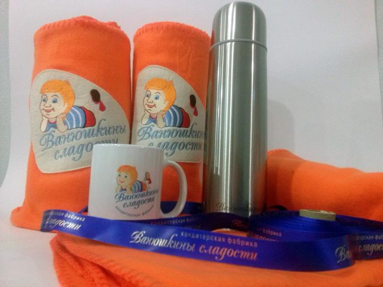 souvenirs_elektropribor-6gb-penzagro2014 (5).jpg