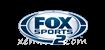 Fox2 Sport