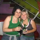 FM 2007 Festa Torrada al Bubus - FM2007-bubus%2B044%2B%255B800x600%255D.jpg